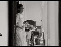 Trailer oficial de '1945'
