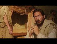 Trailer oficial de 'Pablo, el apóstol de Cristo'