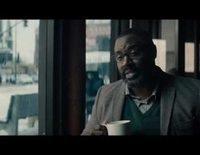 Trailer oficial de 'Gringo: Se busca vivo o muerto'