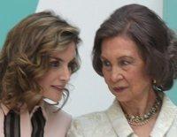 La humillación de la Reina Letizia a la Reina Sofía: causas y consecuencias
