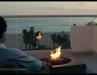 Trailer oficial de 'Roman J. Israel, Esq.'