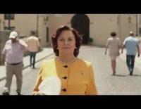 Trailer oficial de 'Mi querida cofradía'