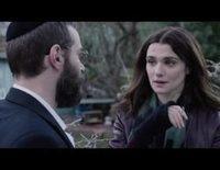Trailer oficial de 'Disobedience'