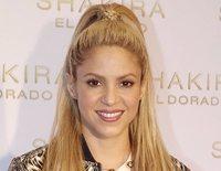 Así ha cambiado Shakira: ¡quién te ha visto y quién te ve!