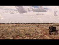 Trailer oficial de 'Sweet Country'