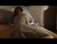 Trailer oficial de 'La chica en la niebla'