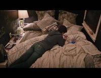 Trailer oficial de 'Con amor, Simon'