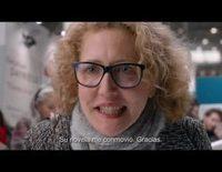 Trailer oficial de 'Basada en hechos reales'