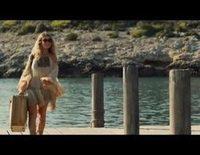 Trailer oficial de 'Mamma Mia! Una y otra vez'