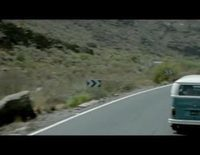 Trailer oficial de 'No dormirás'