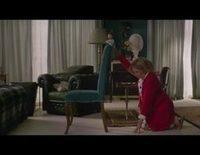 Trailer oficial de 'Los 50 son los nuevos 30'