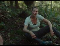 Clip exclusivo de 'Tully', película protagonizada por Charlize Theron y Mackenzie Davis