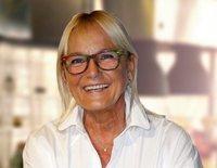 Maribel Gil ('Masterchef 1'):