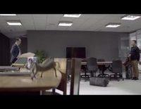 Trailer oficial de 'Jefe'