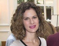 Lidia San José sobre su personaje en 'Paquita Salas':