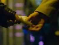 Trailer oficial de 'Persecución al límite'