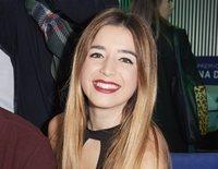 Mimi Doblas: