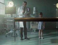 Trailer oficial de 'Mentes poderosas'
