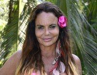 Así ha cambiado Leticia Sabater: ¡quién te ha visto y quién te ve!