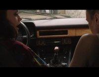 Trailer oficial de 'El espía que me plantó'
