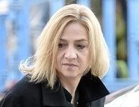 Las humillaciones de la Infanta Cristina: apartada, odiada y exiliada