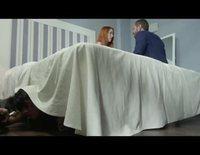 Trailer oficial de 'Contigo no, bicho'