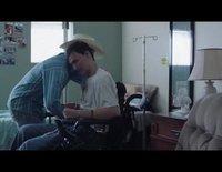Trailer oficial de 'The Rider'