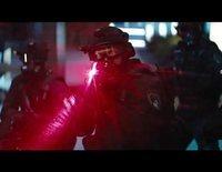 Trailer oficial de 'Venom'