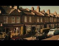 Trailer oficial de 'Bohemian Rhapsody'