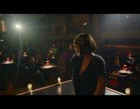 Trailer oficial de 'La sombra de la ley'