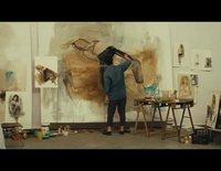 Trailer oficial de 'Petra'