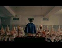 Trailer oficial de 'Infiltrado en el KKKlan'
