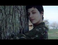 Trailer oficial de 'El árbol de sangre'