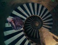 Trailer oficial de 'El cascanueces y los cuatro reinos'