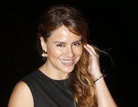 Así ha cambiado Mónica Hoyos: ¡quién te ha visto y quién te ve!