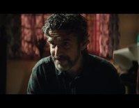Trailer oficial de 'El desentierro'