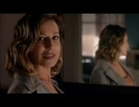 Trailer oficial de 'El amor menos pensado'