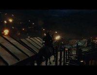 Trailer oficial de 'Robin Hood'