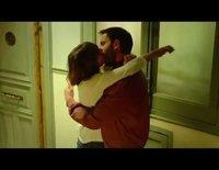 Trailer oficial de 'Miamor perdido'