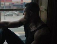 Trailer oficial de 'Creed II: La leyenda de Rocky'