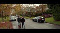 Trailer oficial de 'Uno más de la familia'