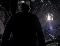 Trailer oficial de 'Dios no está muerto: Una luz en la oscuridad'