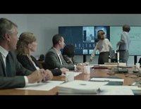 Trailer oficial de 'Gente que viene y bah'