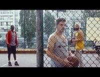 Trailer oficial de 'Todos a una'