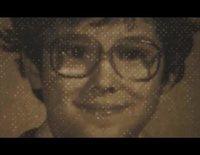 Trailer oficial de 'Verano del 84'