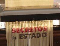 Tráiler de 'Secretos de Estado', thriller político de Telecinco