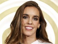 Ona Carbonell: