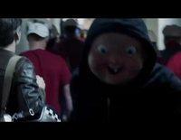 Trailer oficial de 'Feliz día de tu muerte 2'