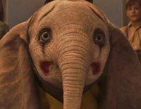Trailer oficial de 'Dumbo'