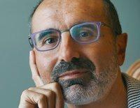 Octavio Salazar: